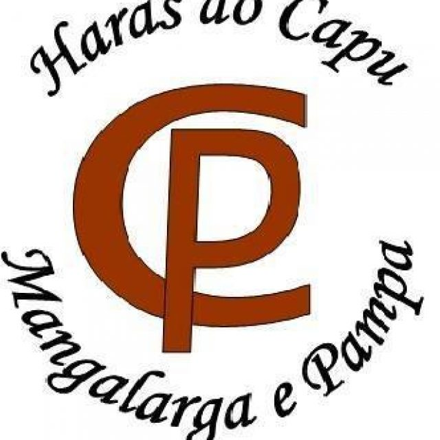 Haras do Capú