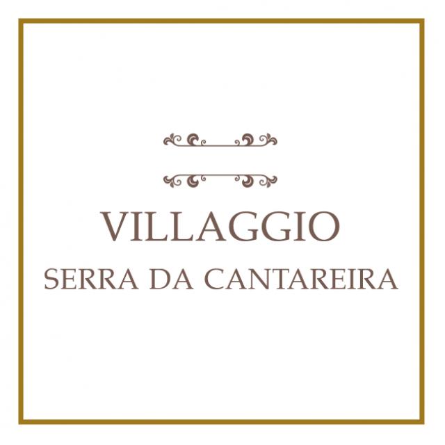 Villaggio Serra da Cantareira
