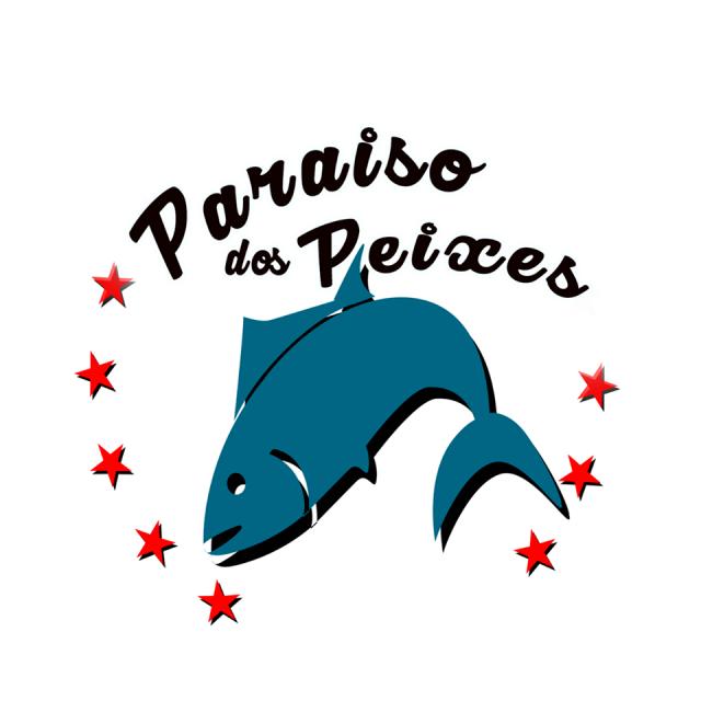 Pesqueiro Paraiso dos Peixes
