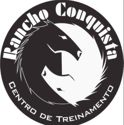 Rancho Conquista