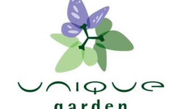 Hotel Unique Garden
