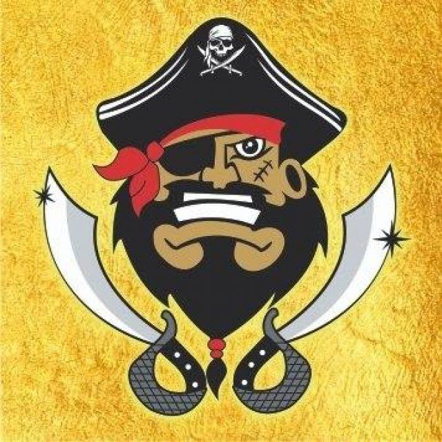 Piratas Adega & Bar