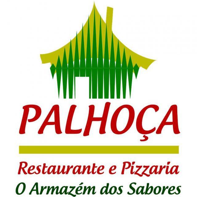 Palhoça Restaurante e Pizzaria