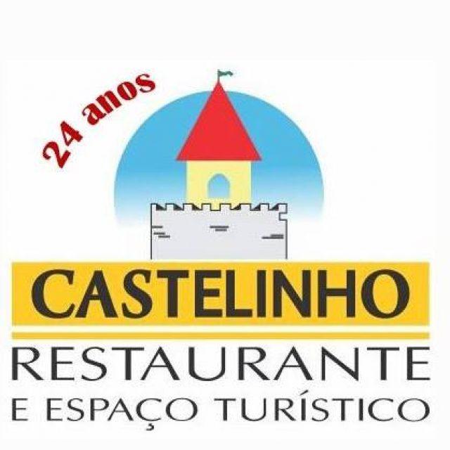 Castelinho Restaurante e Espaço Turístico