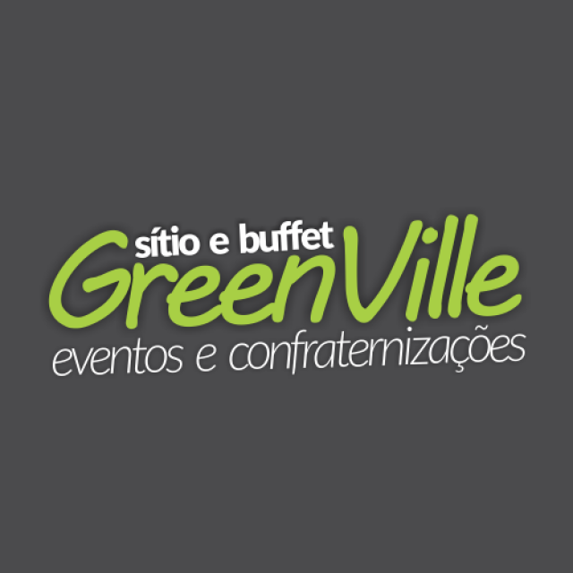 Sítio e Buffet Greenville