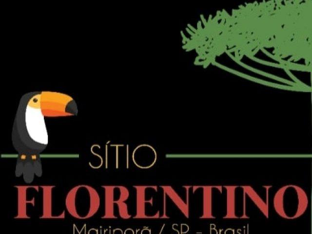 Sítio Florentino