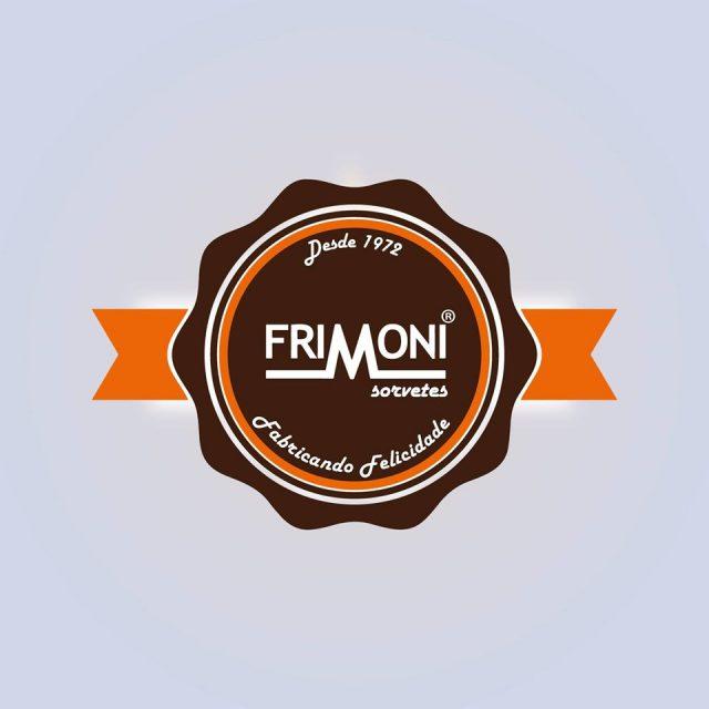 Frimoni