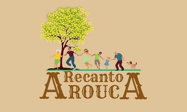 Recanto Arouca