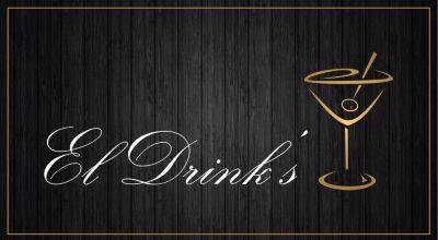 El Drink's