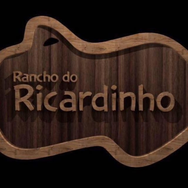 Rancho do Ricardinho