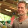ERNST GÖTSCH - Agricultura que reconcilia o ser humano com o meio ambiente.
