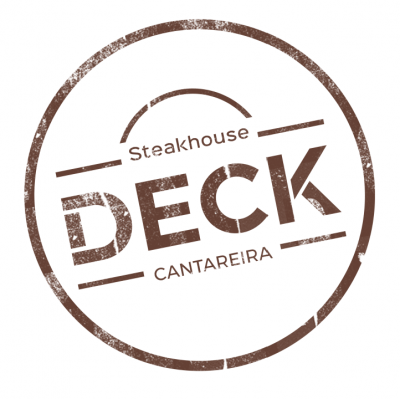 Deck Cantareira Steakhouse