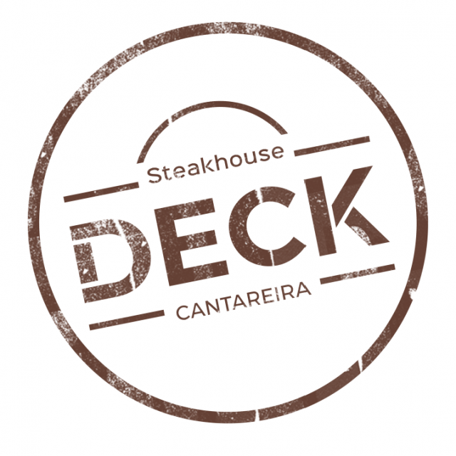 Deck Cantareira Steakhouse