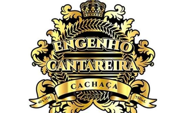 Engenho Cantareira