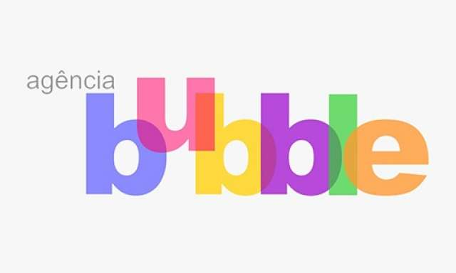 Agência Bubble Planejamento e Produção de Eventos