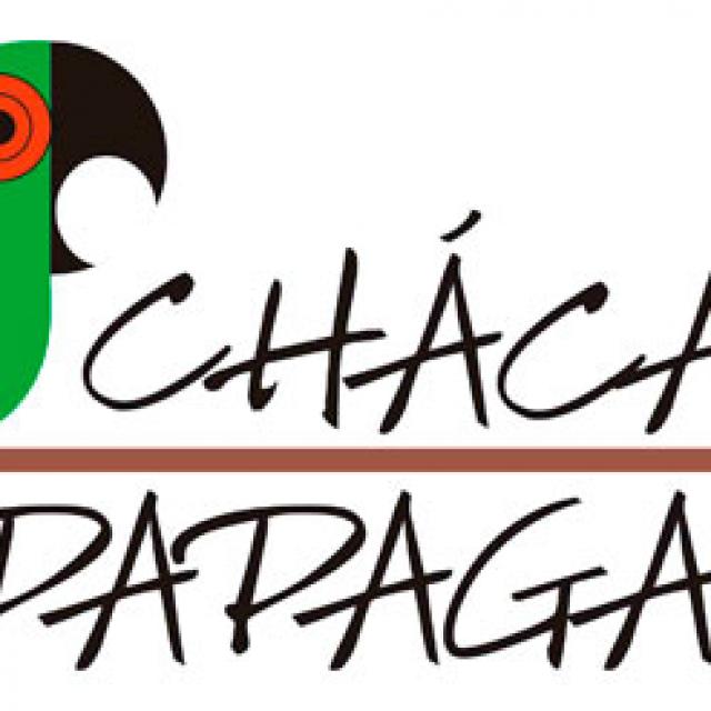 Chácara Papagaios