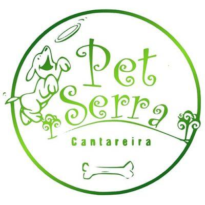 Pet Serra Cantareira