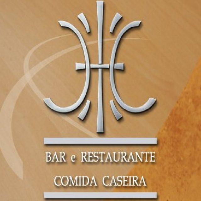 Haras Cantareira