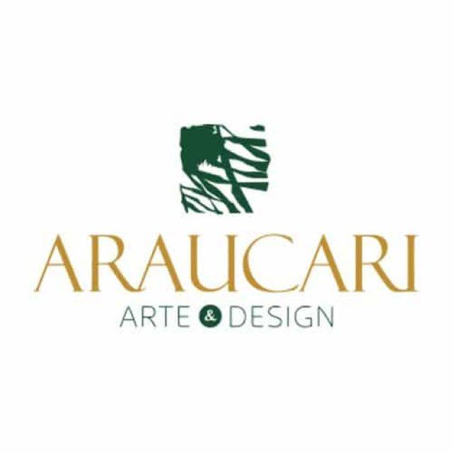 Araucari Arte & Design
