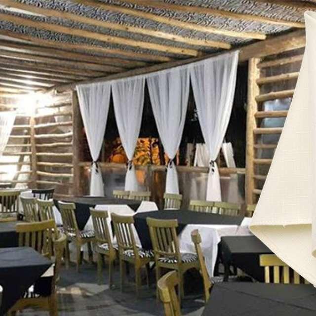 Petrópolis Garden | Restaurante,  Buffet, Eventos