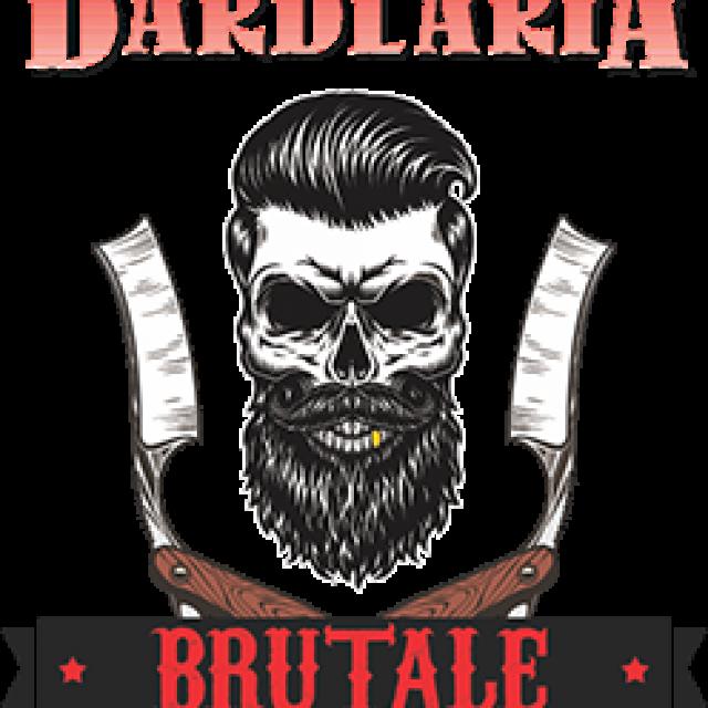 Barbearia Brutale