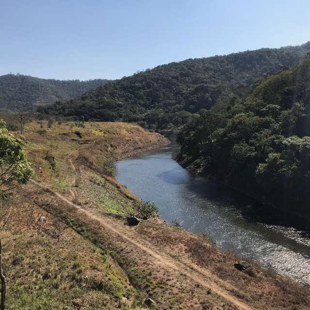 Especialista afirma que caminhamos para uma nova crise hídrica