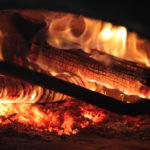 eventos e restaurantes na serra da cantareira babbo giovanni 01