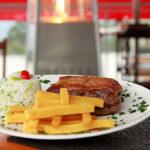 eventos e restaurantes na serra da cantareira duana 01