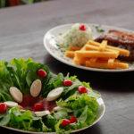 eventos e restaurantes na serra da cantareira duana 04