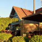 eventos e restaurantes na serra da cantareira duana 12
