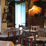 eventos e restaurantes na serra da cantareira mercearia do prosa 28