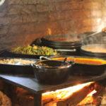 eventos e restaurantes na serra da cantareira mercearia do prosa 42