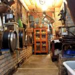 eventos e restaurantes na serra da cantareira o velhao 03