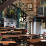 eventos e restaurantes na serra da cantareira o velhao 04