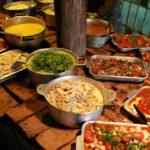eventos e restaurantes na serra da cantareira o velhao 05