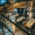 eventos e restaurantes na serra da cantareira o velhao 10