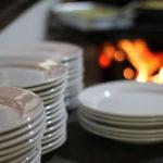 eventos e restaurantes na serra da cantareira prosa mairipora 18 1