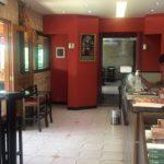 eventos e restaurantes na serra da cantareira sacho 04
