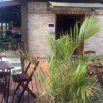 eventos e restaurantes na serra da cantareira sacho 05