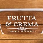 serra da cantareira frutta  crema sorvete gelato 21