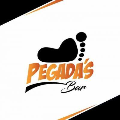 Pegada's Bar Pub