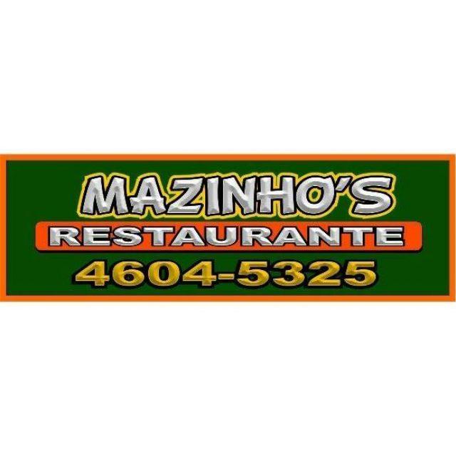 Mazinho's Restaurante