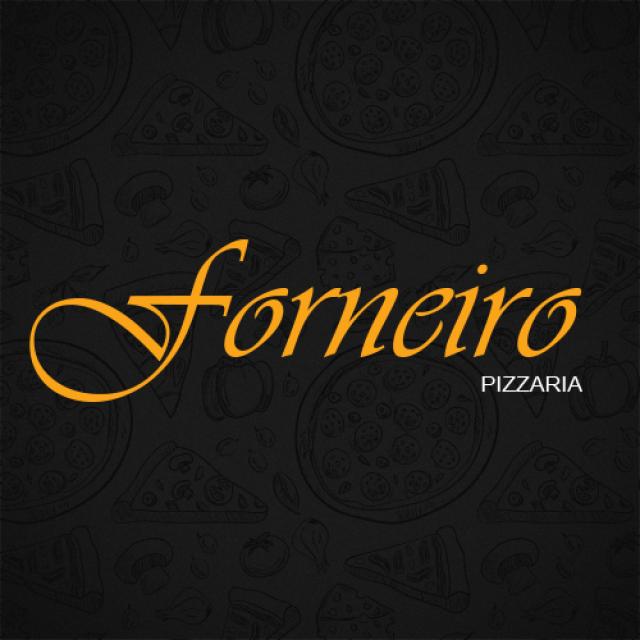 Forneiro Pizzaria