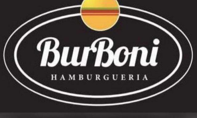 BurBoni Hamburgueria