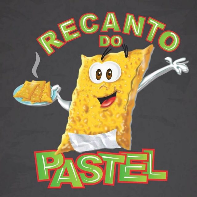Recanto do Pastel e Pizzaria