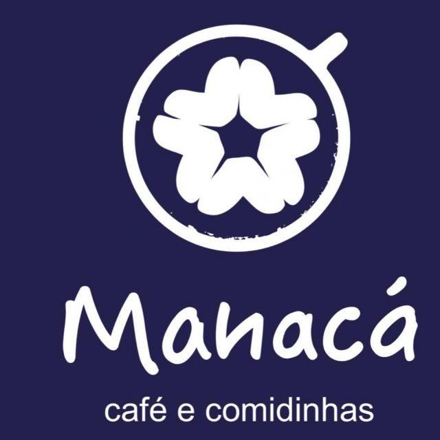 Café Manacá