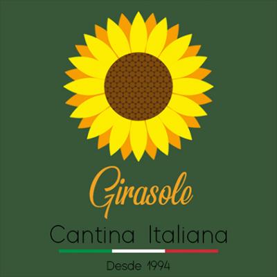 Cantina Girasole
