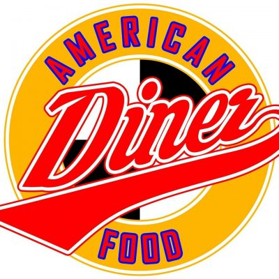 Diners American Food
