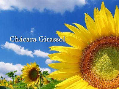 Chácara Girassol