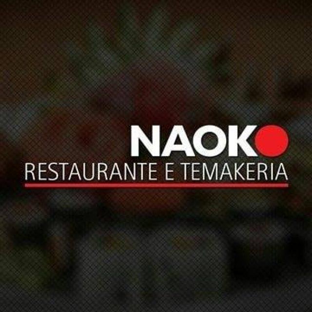 Naoko Restaurante e Temakeria